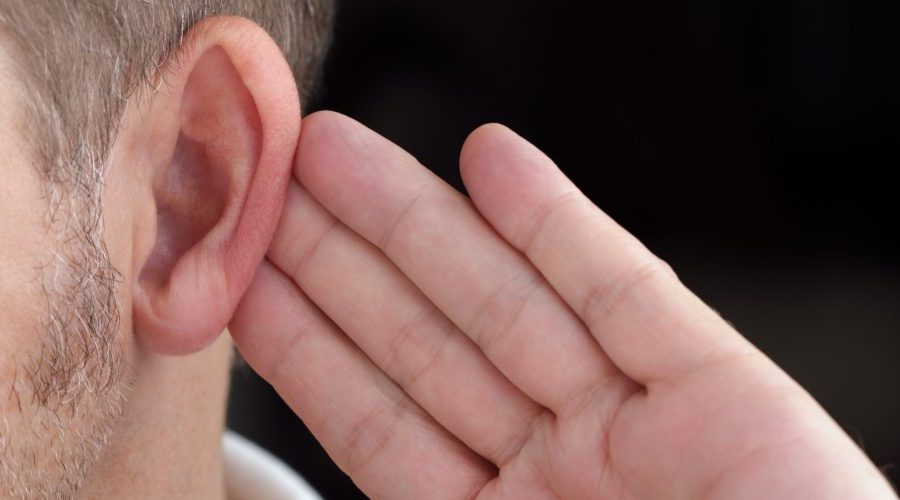 Think-You-May-Have-Hearing-Loss-Here-Is-What-To-Do.-scaled-p6yg2cdoglf7zxkxpzxqgbxrq9i4xt6x1as8jjhitk